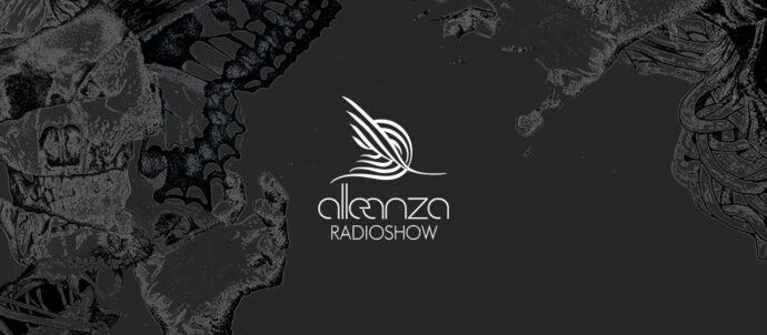 Alleanza Radio Show