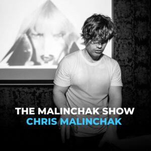 THE MALINCHAK SHOW
