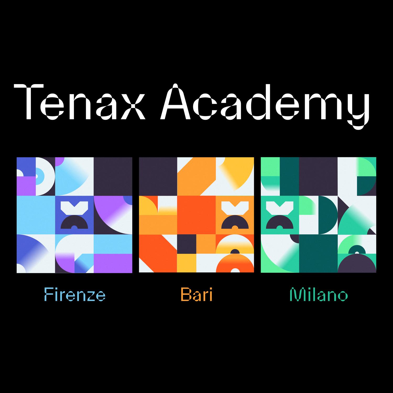 tenax academy