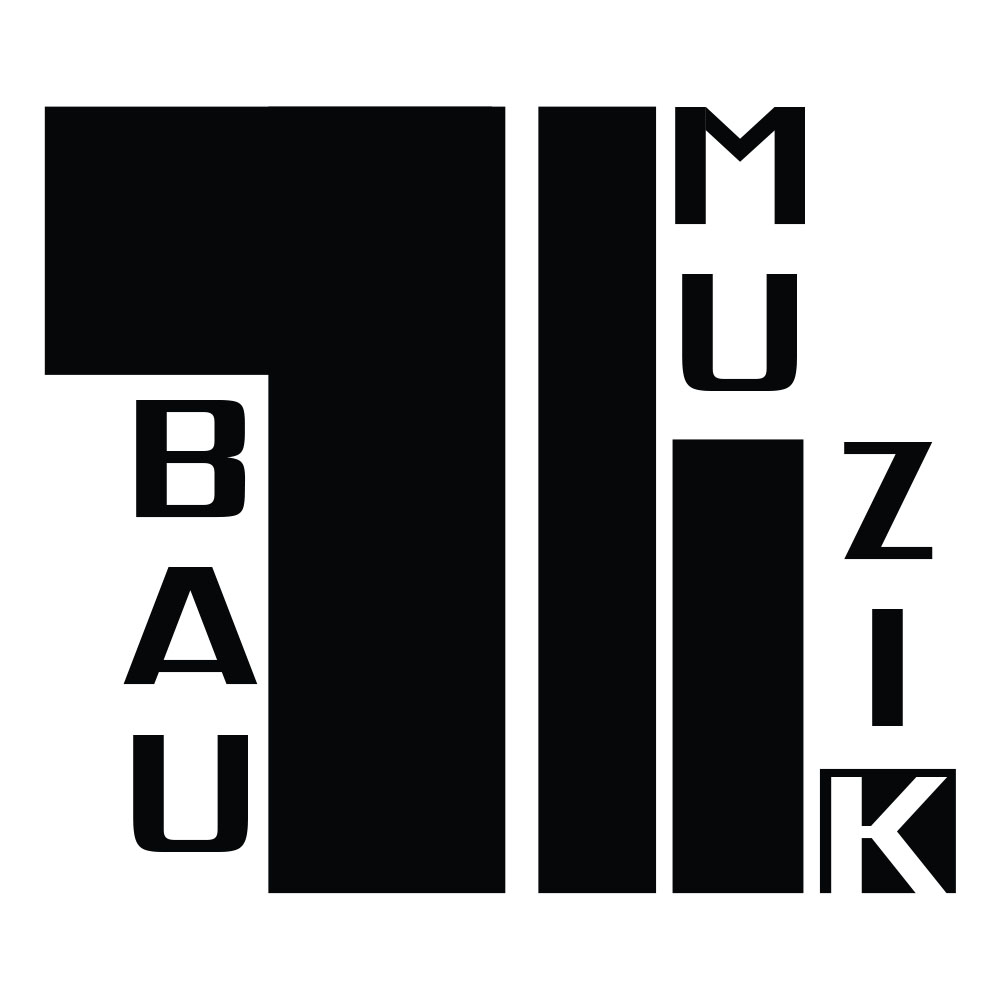 Bau Musik
